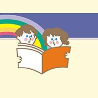 Вдумчивое и осознанное чтение по абзацам